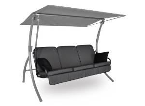 wieviel gewicht h lt eine hollywoodschaukel aus ansehen. Black Bedroom Furniture Sets. Home Design Ideas