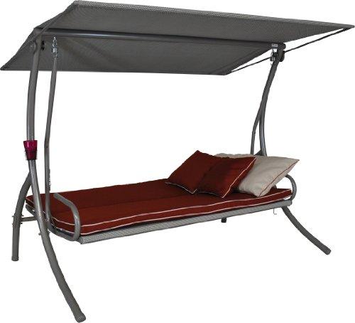 angerer elegance style test jetzt ansehen. Black Bedroom Furniture Sets. Home Design Ideas
