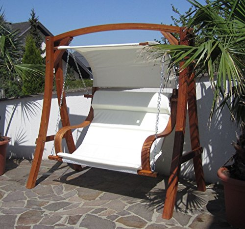ist hollywoodschaukel f r bergewichtige geeignet hier. Black Bedroom Furniture Sets. Home Design Ideas